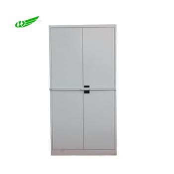 Office Kd 2 Door Metal Key Cabinet With