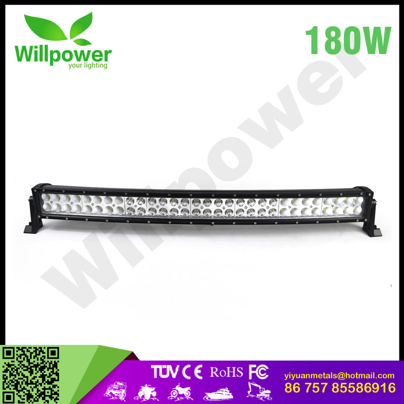 Barras led cre e 30 inch light bar new products motorcycle accessories 3 inch 12v 24v round led headlight