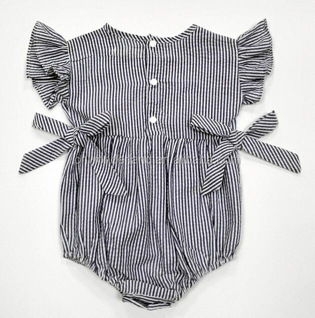 wholesale newborn clothes baby girls top disign for boutique baby clothes