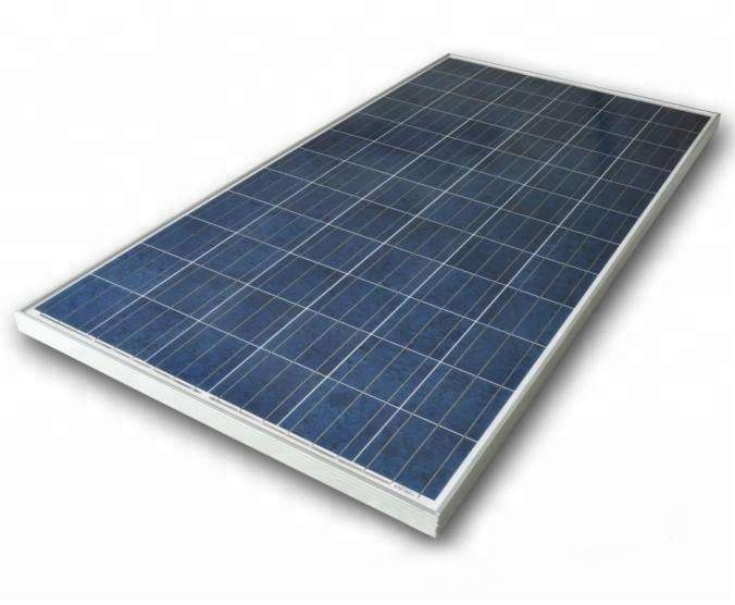 275w <strong>poly</strong> hot selling solar panel 5BB 275Watt Solar Panels Price <strong>Poly</strong> crystalline 275w with CE TUV INMETRO