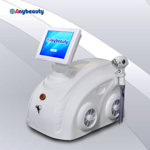 808nm diode laser hair removal forever / best products to import to usa