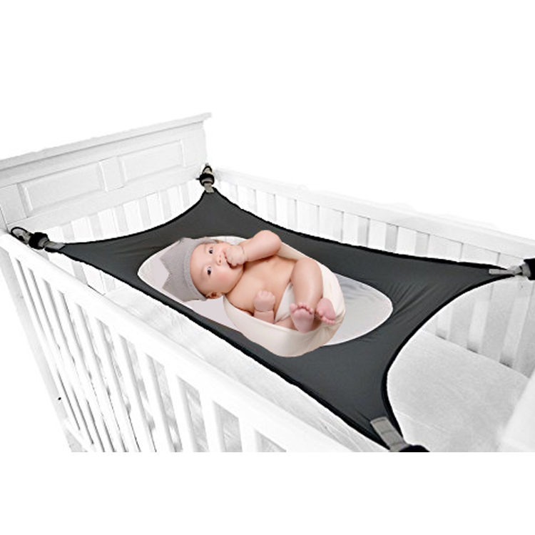 baby cradle baby hammock baby cradle baby hammock suppliers and manufacturers at alibaba   baby cradle baby hammock baby cradle baby hammock suppliers and      rh   alibaba