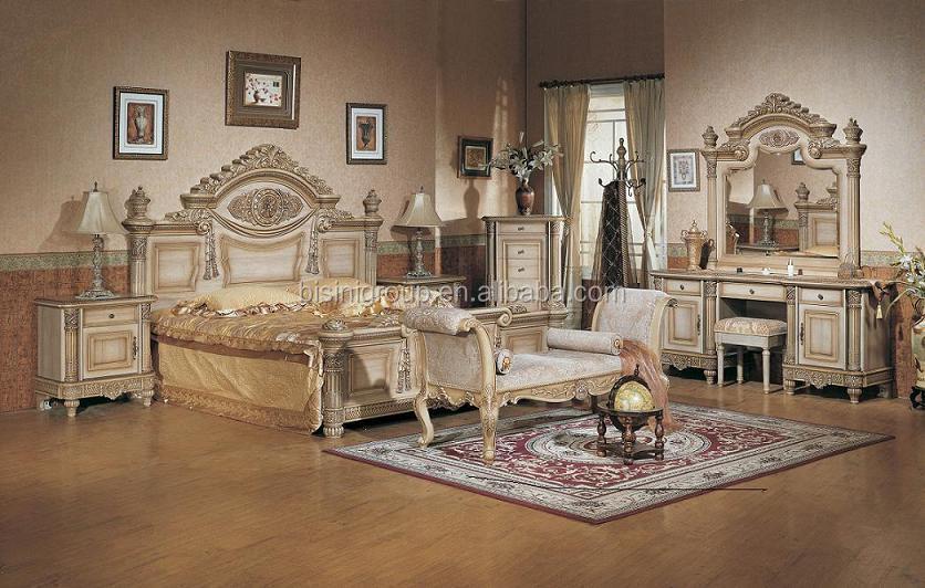 Antique Bedroom Furniture Sets Antique Furniture Gallery