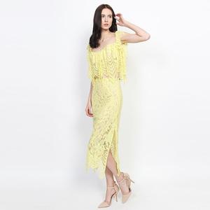 f76d20b9ec19 Daisy Dress