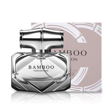Femminile Profumo 90 ml del Mondo <span class=keywords><strong>famosa</strong></span> profumi Private Label Disponibile Made in china