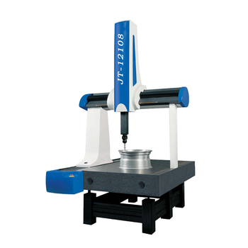 PH10T Probe Automatic CMM Non-contact Coodinate Measuring Machine