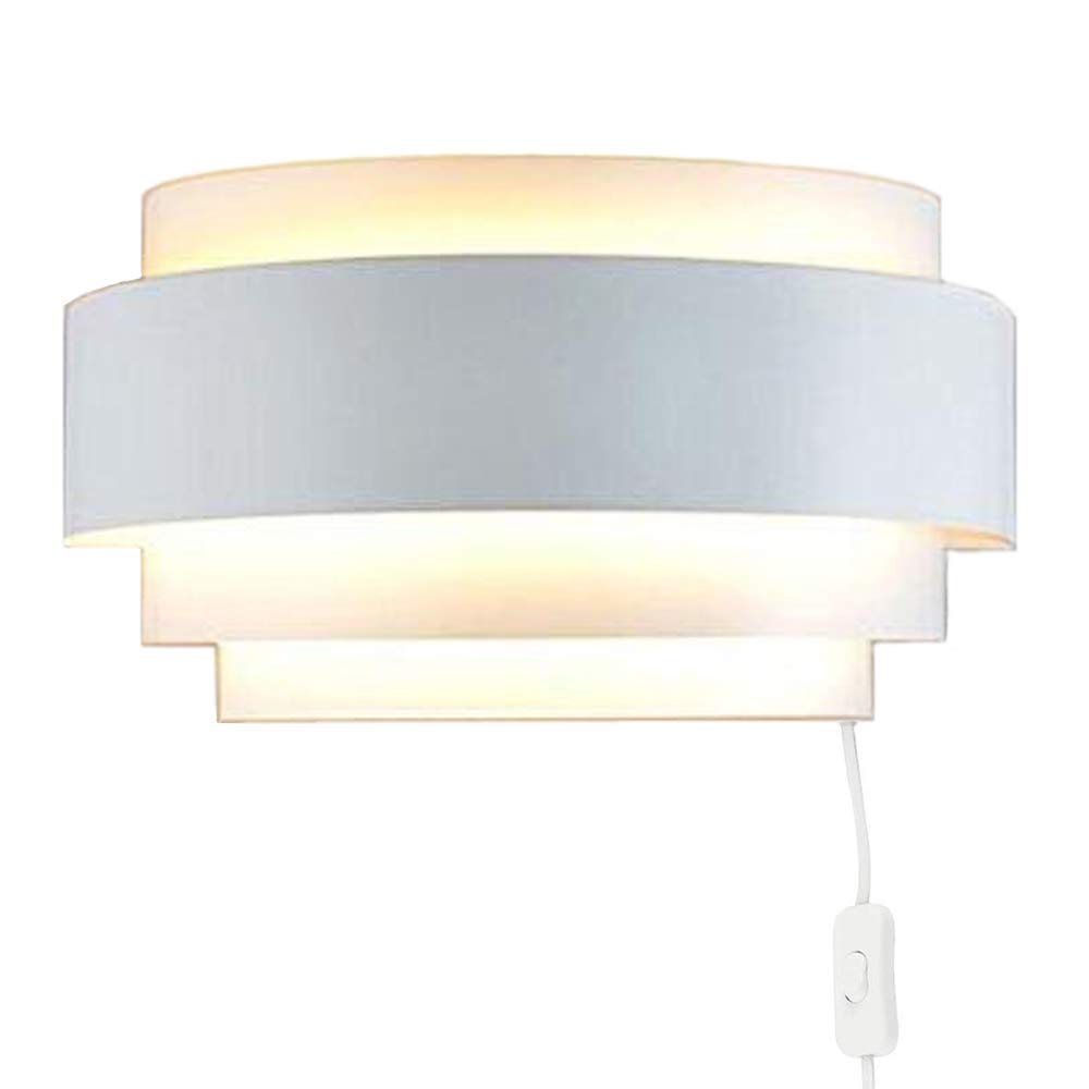 Cheap Plug Wall Lamps Find Plug Wall Lamps Deals On Line At Alibabacom