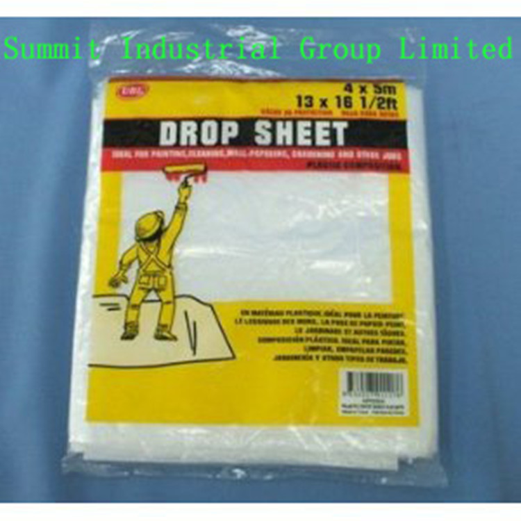 clear plastic cover sheets clear plastic cover sheets suppliers and at alibabacom