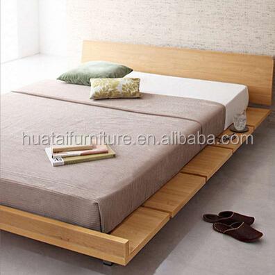 Korean Style Bedroom Furniture King Beds For Sale Super