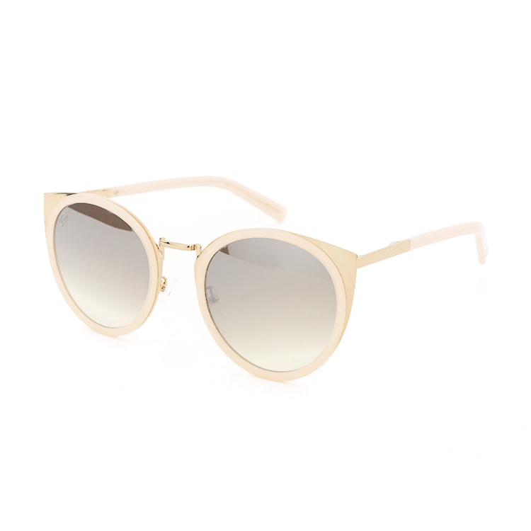 9780d8a0aae4b CANNES II Todas As Cores Da Moda Óculos de Sol Óculos de Armação de óculos,