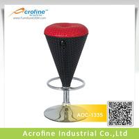 Acrofine desk lamp shape unique bar stools for sale
