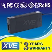XVE 54.6V 2A Battery Charger For Self Balancing Hoverboard