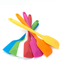 Best Selling Home Kitchen Silicone Spatula