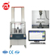 Computer Control Three Point Bending Flexural Strength Testing Machine