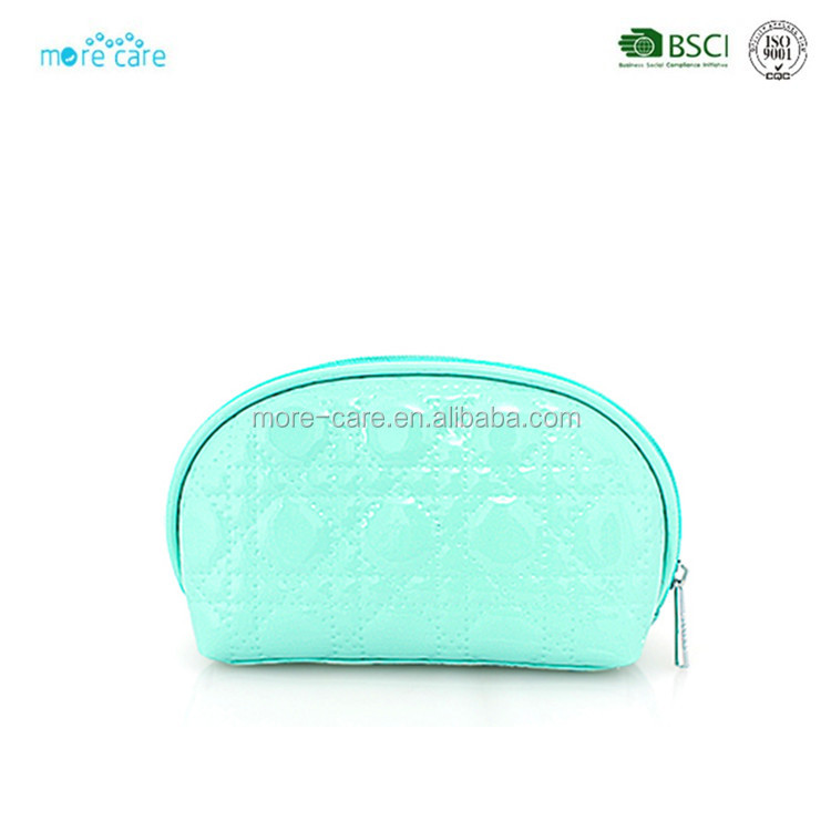 cute designer cosmetic bags and cases online sale