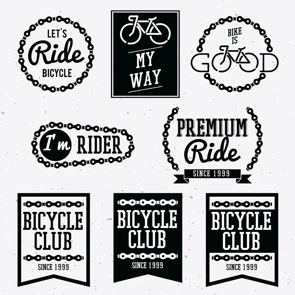 Design a bike sticker - Hgih Quality Hot Sale Dirt Bike Sticker Design Children Cartoon Label Sticker