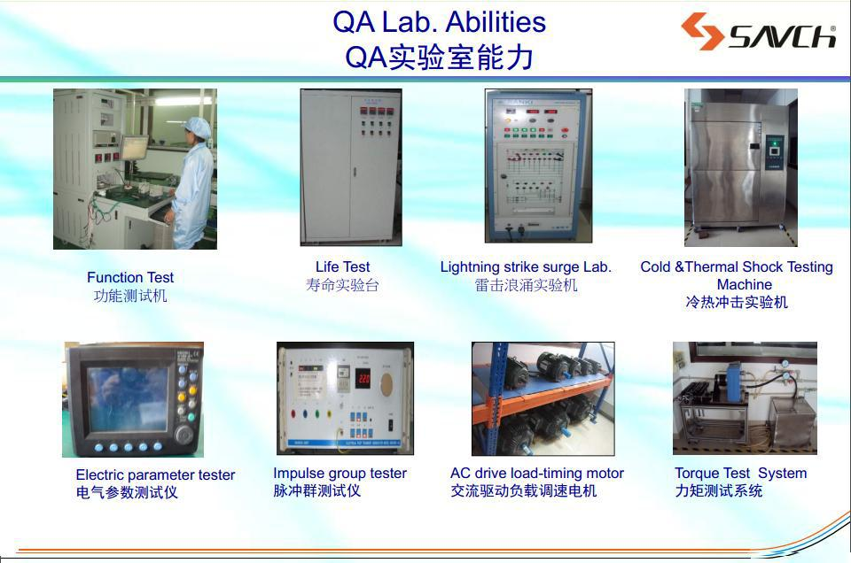 CE certificated similar to fuji FRENIC-Lift close-loop vector control ac frequency inverter for lift elevator
