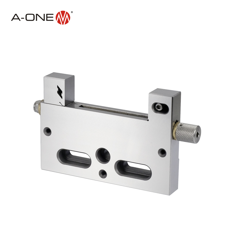 Copper Wire Clamps, Copper Wire Clamps Suppliers and Manufacturers ...