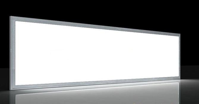 54w Led Panel 60x60 Led Flat Panel Lighting Led Flush Mount ...