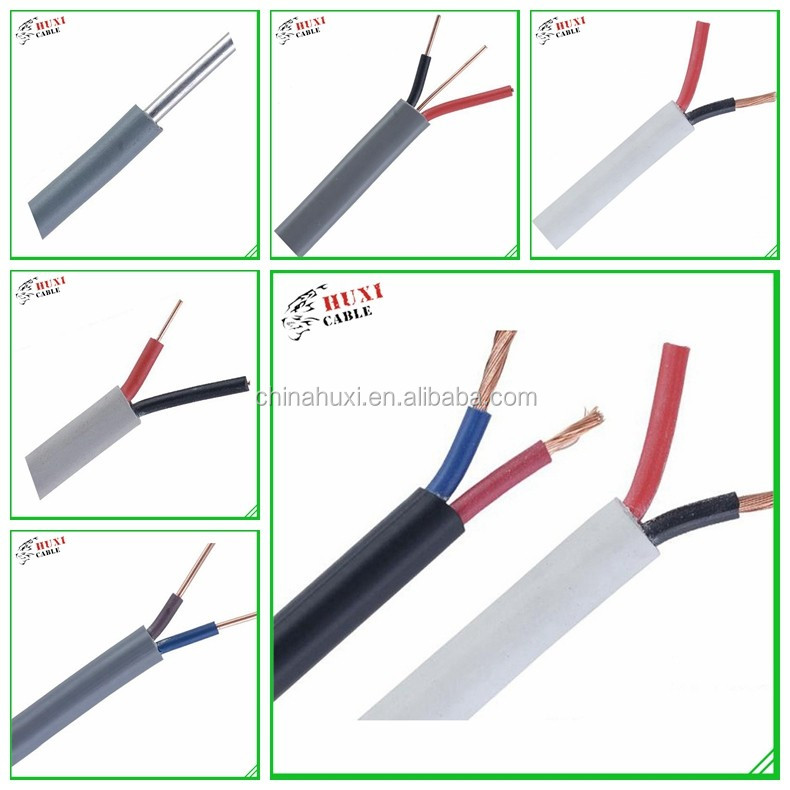 Welding Electric Cable Wire Electrical Wire Cable Types ...