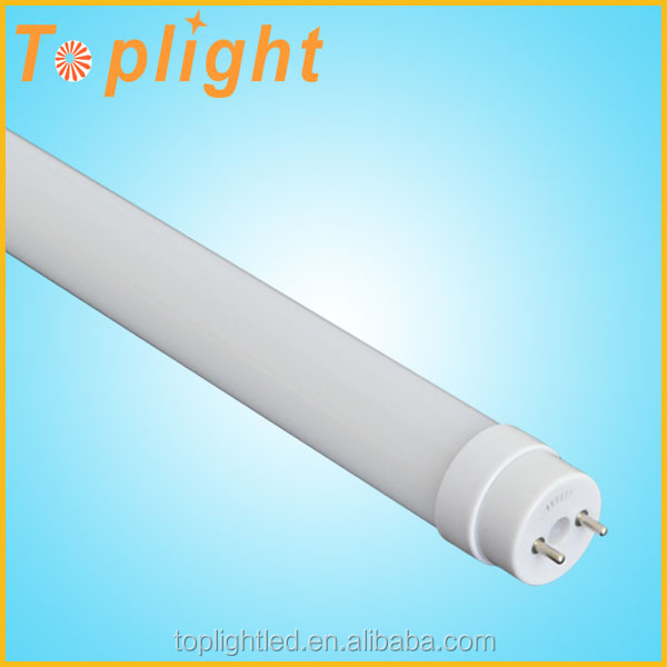 2015 price new e top sales directly promotional led tube 8 tube8 japanese