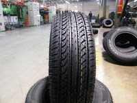 new winter car tire,car tires winter tires,winter suv tires