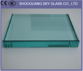 3mm 12mm Tempered Glass Shower Wall Panels, Solar Panel Tempered Glass With  Cheaper Price
