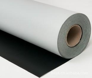 Esd Bench Mat Esd Floor Mat Table Mat High Quality