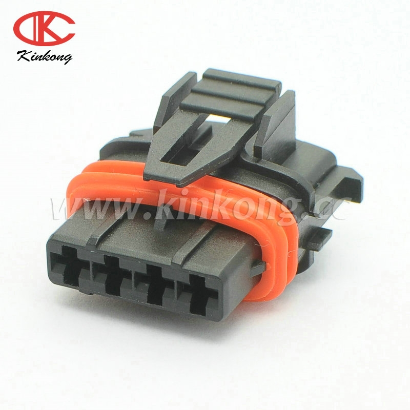 Bosch auto wire harness 4 pin connector bosch wire connector, bosch wire connector suppliers and bosch wire harness at crackthecode.co