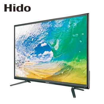 Günstige Waren Aus China Volle Farbe 32 Led Smart Tv Lcd