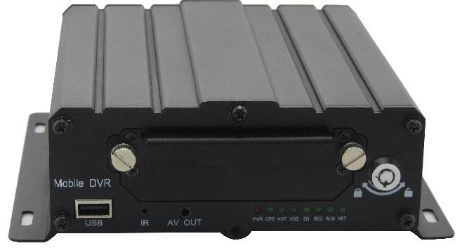 Kxd Vr8808n 8ch Ahd 720p Lan Cloud Service Car Black Box Mobile ...