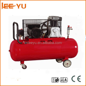 Hot Sale 150l Air Compressor 4hp Air Compressor Prices For Egypt ...