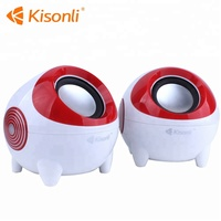 Car Speaker Horn Sound Tweeter Superior Quality Speaker
