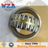 High performance WZA spherical roller bearing 22309 MB/W33