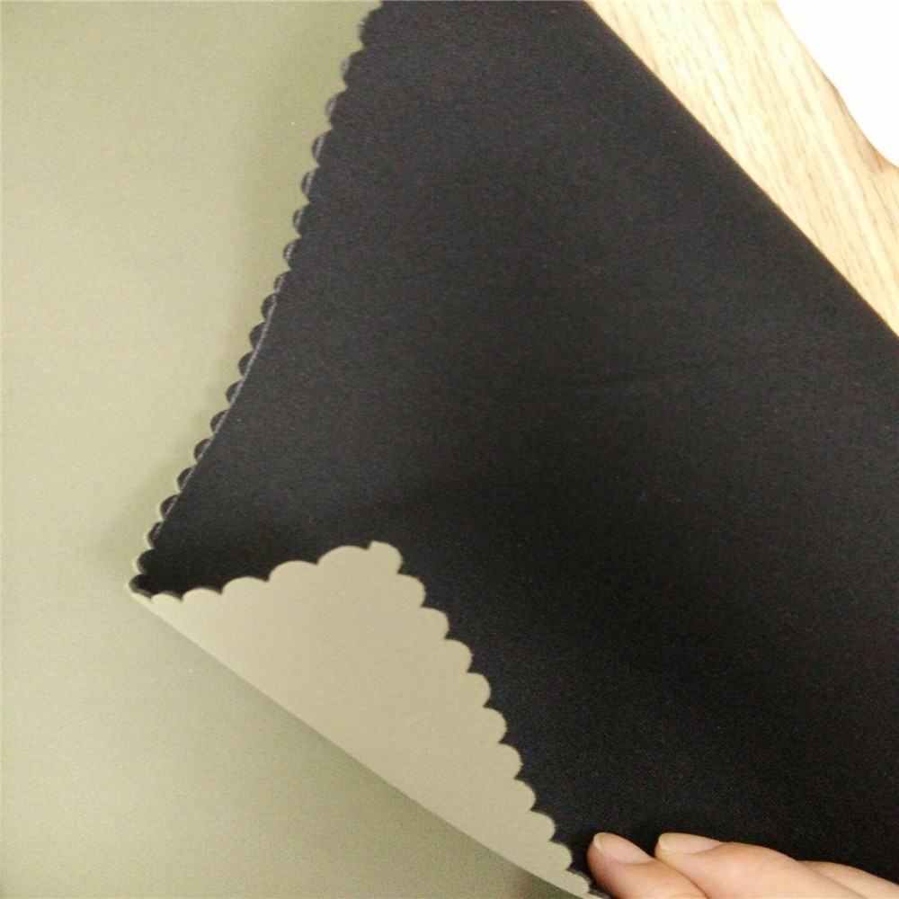 sublimation SBR neoprene raw materials  rubber sheet neoprene rubber sheet fabric