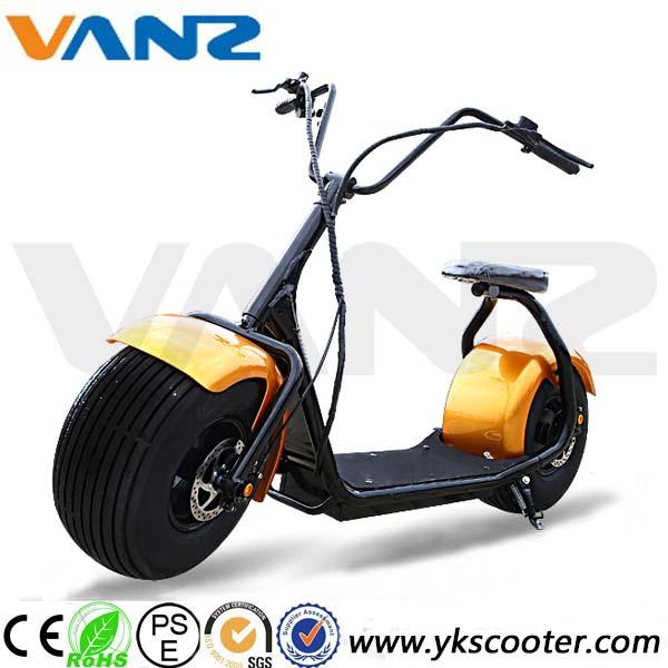 mais novo scooter el trica harley motocicleta el trica pre o barato bicicleta el trica chin s. Black Bedroom Furniture Sets. Home Design Ideas