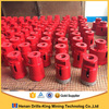 Facoty in stock all sizes m14 diamond core drill bit / ceramic tiles diamond hole saw drying drilling