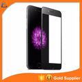 3D full cover protective glass oem for iphone 7 tempered galss screen protector for iphone7