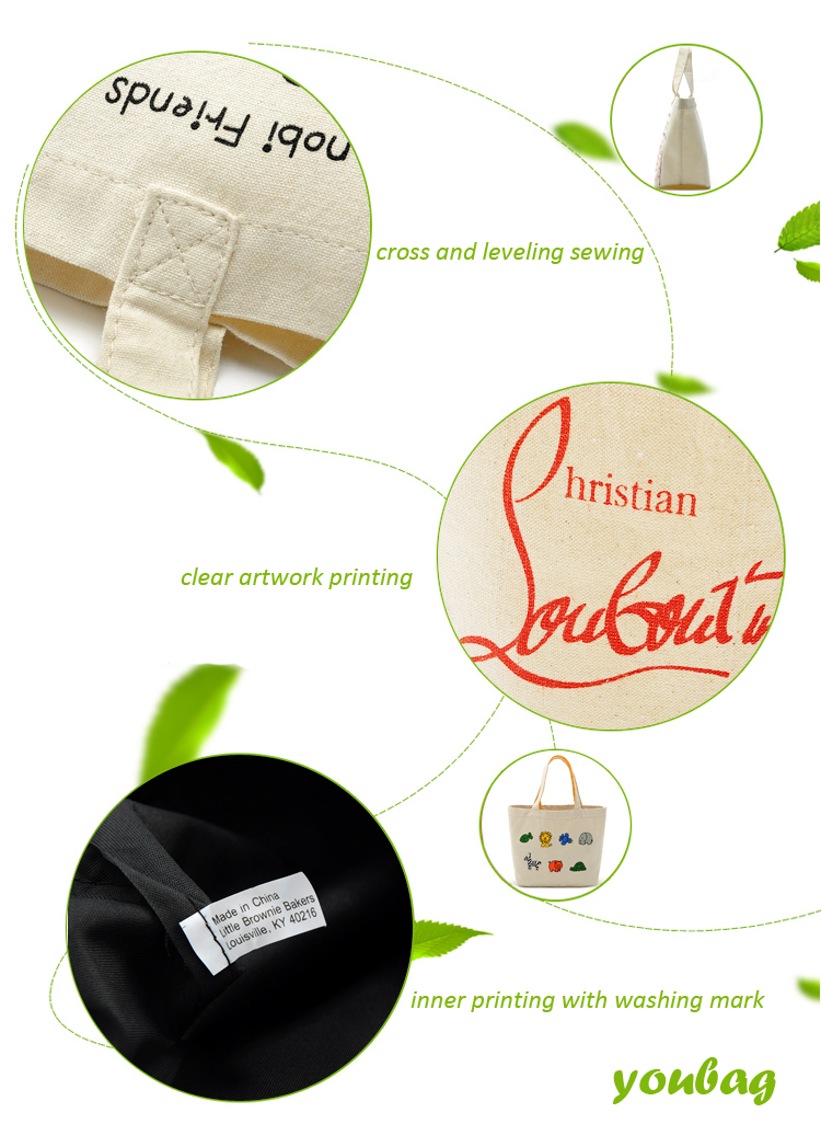 China Supplier Custom Canvas Shopping Bags Wheels With Ribbon ...