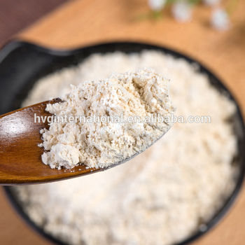 Dried Garlic powder for sale