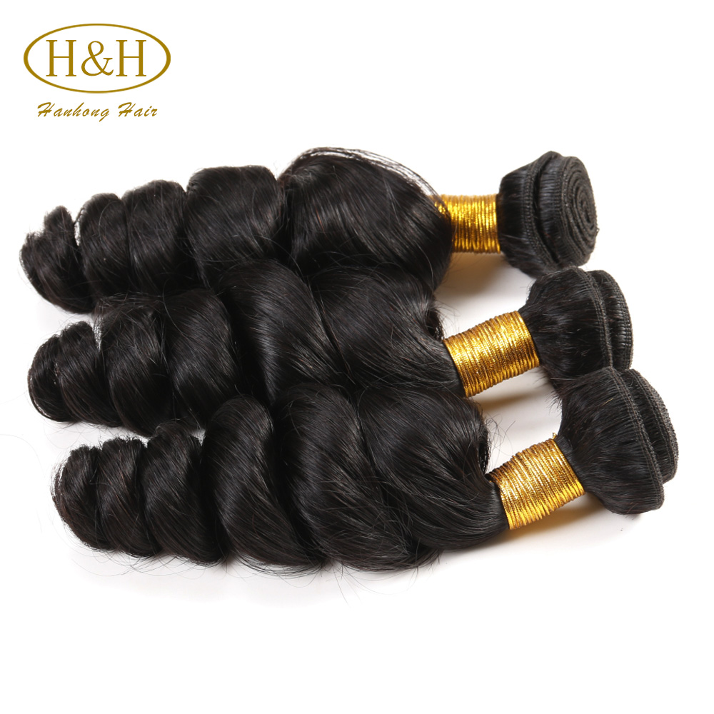 Cheap Human Hair Names 31