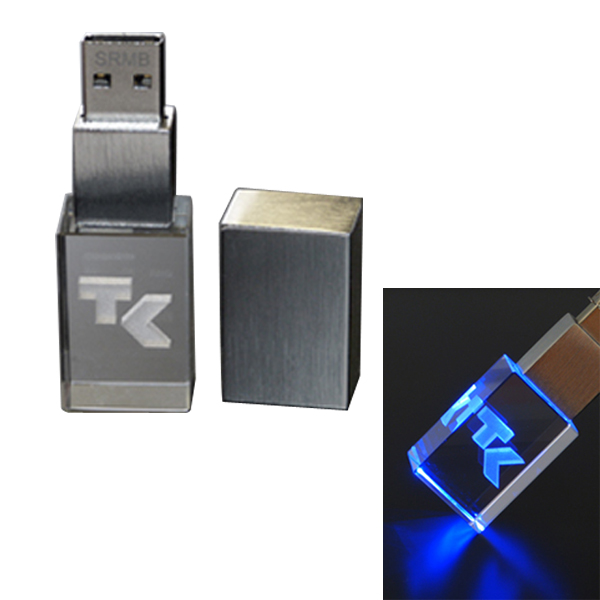 Zoom Crystal USB LS Eplus