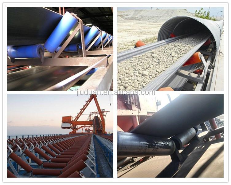 conveyor roller .jpg