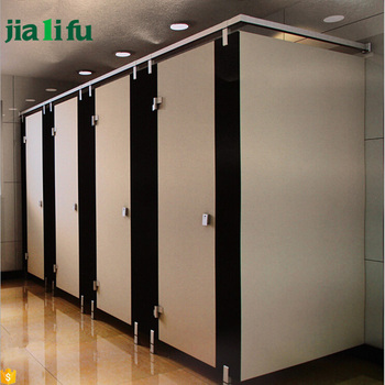 China Manufacturers Toilet Partition Door Dividers Buy Toilet Gorgeous Bathroom Partition Manufacturers Exterior