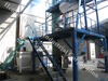 dry mortar mixture machinery in China, low price dry mortar mixture machinery