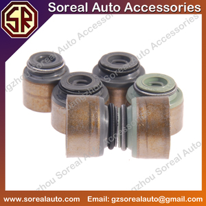 90913-02098 Use For TOYOTA NOK Valve Oil Seal