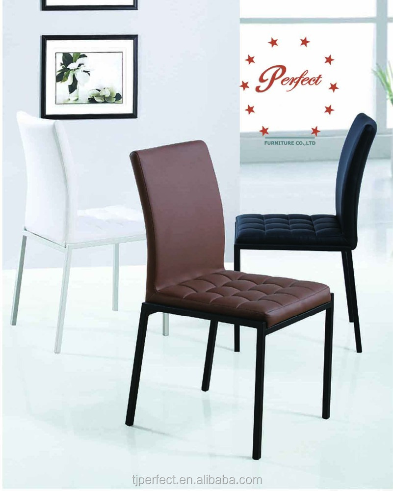 Sillas metalicas top sillas metalicas rocanrol sillas for Sillas de metal para comedor