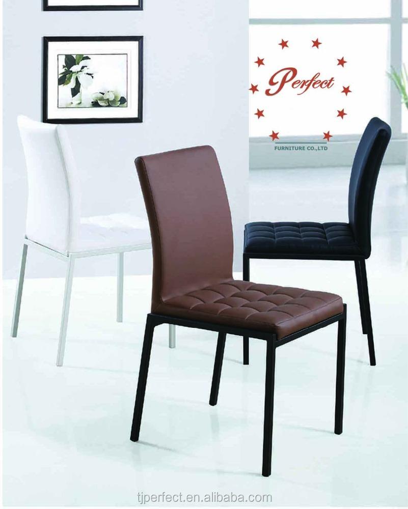 Sillas metalicas top sillas metalicas rocanrol sillas for Sillas metalicas