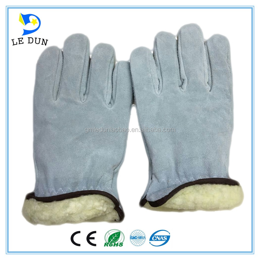 Buy leather gloves in bulk - Driving Gloves Driving Gloves Suppliers And Manufacturers At Alibaba Com