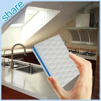 Cheap Janitorial Supplies Industrial Kitchen Cleaning Sponge